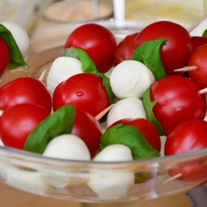 plant-fruit-dish-food-salad-red-751714-pxhere