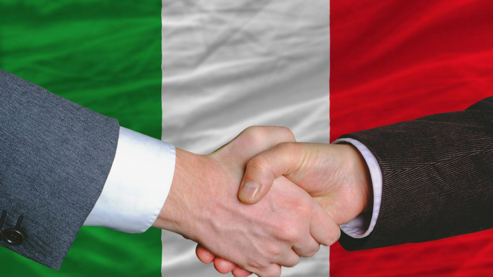 bisiness-italia