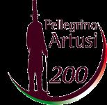 ARTUSI-200-LOGO
