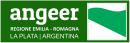 ER-ANGEER
