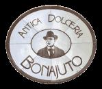 Logo-bonajuto