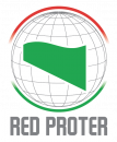 red_procter